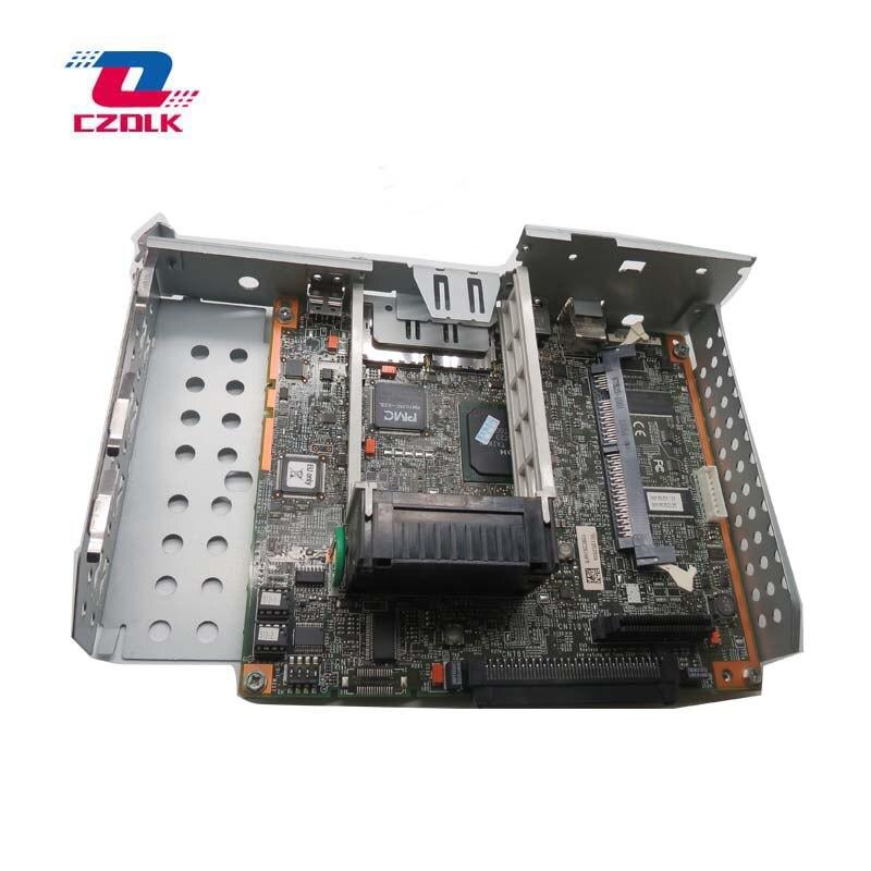 Używane oryginalne płyty głównej i karty pamięci dla Ricoh MP2550 3350 2851 3351 2500B 3350B druku płyta sterowania płyta interfejsu pamięci w Części drukarki od Komputer i biuro na AliExpress - 11.11_Double 11Singles' Day 1