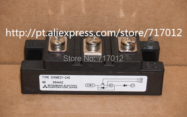 ФОТО CM50E3Y-24E   IGBT Power module:50A-1200V,Can directly buy or contact the seller,Free Shipping