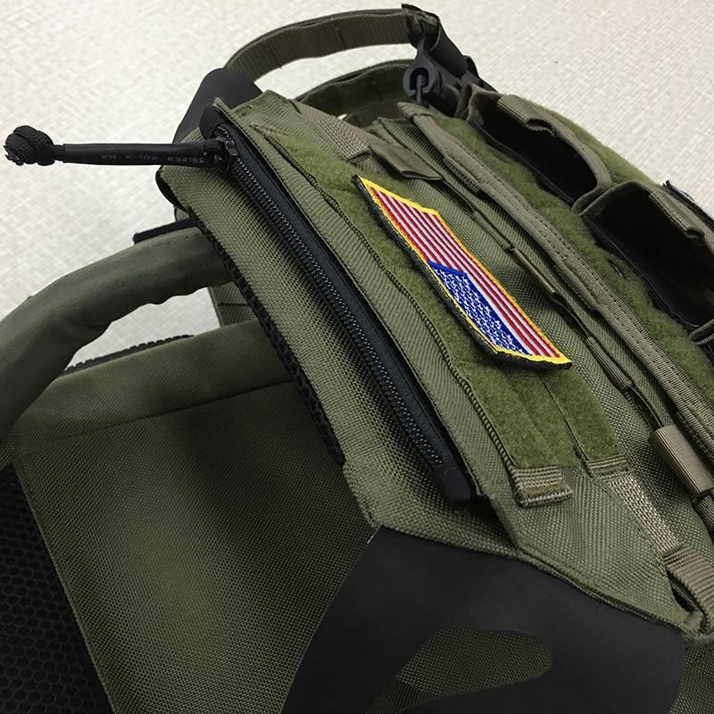 Zipper-Panel-OT10-01