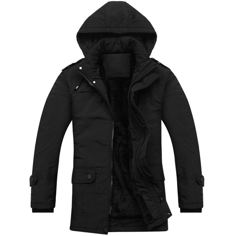 Online Buy Wholesale waterproof parka jacket from China waterproof ...