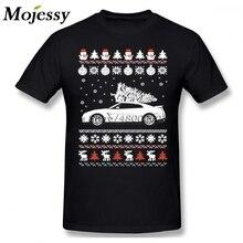 Foute Kersttrui 5xl.Oothandel Christmas Sweater 4xl Gallerij Koop Goedkope Christmas