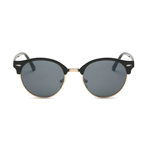 Image 2 - Diopter SPH  1  1.5  2  2.5  3  3.5  4  4.5  5  5.5  6.0 Finished Myopia Polarized Sunglasses Men Women Nearsighted Glasses L3