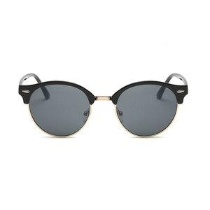Image 2 - Diopter lunettes de soleil pour myopie polarisées, lunettes pour myopie, lunettes pour myopie, polarisées, pour hommes et femmes L3, SPH  1/1.5 3/2.5 4/3.5 5/4.5