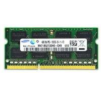 New Laptop RAMs For Lenovo Thinkpad E520 E420 T420 T410 DDR3 1333MHz 10600S 4GB RAM Memory