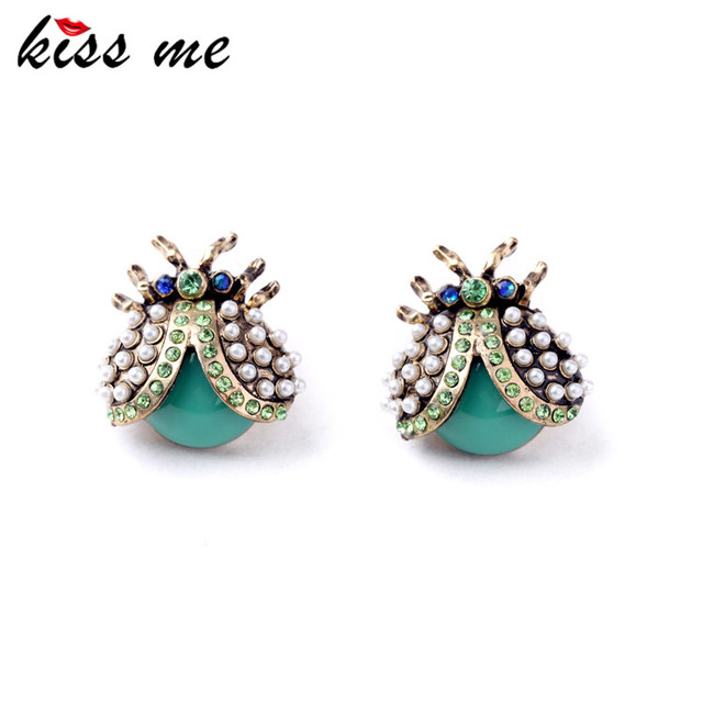 Remarkable, asian style jewellery apologise, but