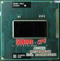 Оригинальный intel I7 2860QM 2.5 Г-3.6 Г 8 М SR02X ПРОЦЕССОРА HM65 HM67 оригинальный официальное издание ноутбук I7-2860QM quad core восемь нить