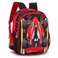 Children Backpacks Kids School Bags Kindergarten Backpack Batoh Car Satchel for Boys and Girls Rugzak Escolar  Bolsa Infantil