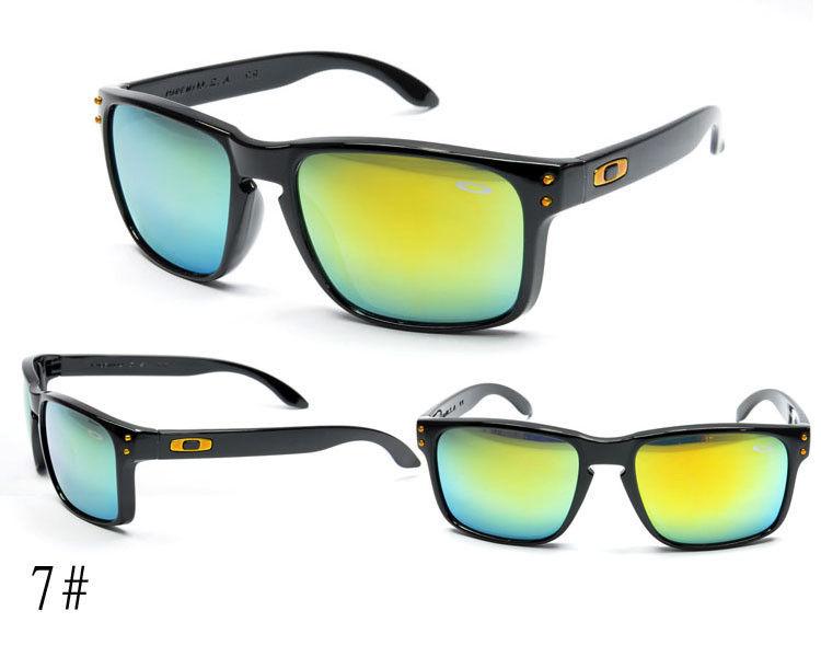 2017 Sport Brand design Fashion UV400 Sunglasses Men Travel Sun Glasses sport sunglass For Male Eyewear Gafas De Sol (10)