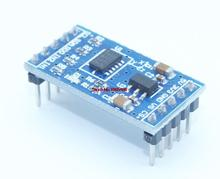 ADXL345 3-axis Digital Gravity Sensor Acceleration Module Tilt Sensor For Arduino Dropshipping