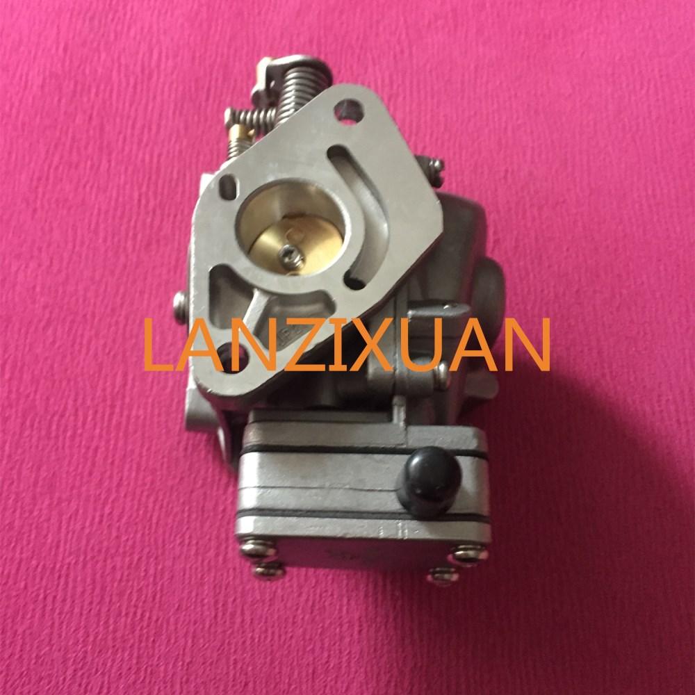 Boat-engine-carburetor-for-Tohatsu-Nissan-5HP-5B-outboard-motors-36903-2002M-369-03200-2 (3)