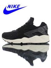 new arrival 22a3b d05d7 Nike air huarache OG