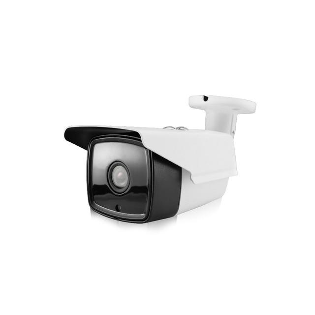 940nm Невидимый ночью HD 720 P 1.0MP 960 P 1080 P Ip-камеры Onvif Открытый Безопасности 36IR Ночного RTSP Сетевая P2P H.264 Удаленного просмотра