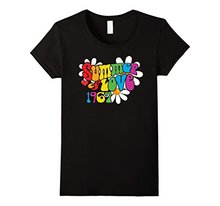 67b03a738165 1967 Summer of Love T-Shirt Hippie 50th Anniversary Shirt Fashion Brand  Korean Kawaii T