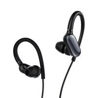 Original Xiaomi Mi Sports Bluetooth Headset Wireless Earphone Mini Bluetooth 4 1 Music Sport Earbud Mic