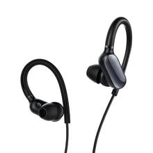 Original Xiaomi Mi Sports Bluetooth Headset Wireless Earphone Mini Bluetooth 4.1 Music/Sport Earbud Mic IPX4 Waterproof
