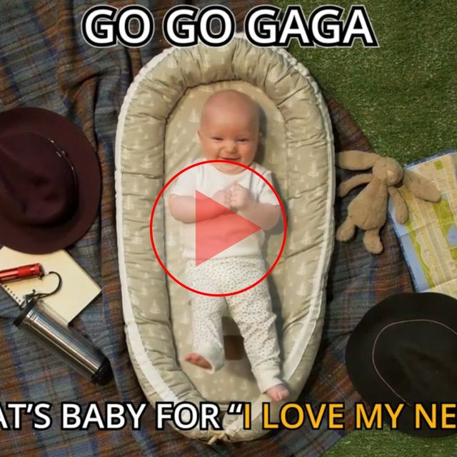 Cama de nido de sueño para bebé cuna recién nacido portátil extraíble y lavable cama de niño para niños cuna de algodón