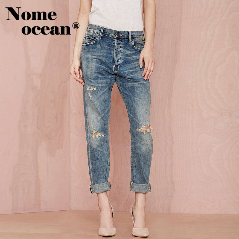 Popular Trouser Jeans Petite-Buy Cheap Trouser Jeans Petite lots ...