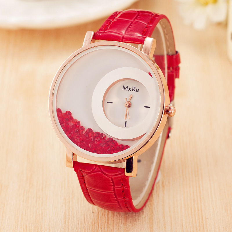 Women Watches 2017 Brand Luxury Fashion Quartz Ladies Watch Clock Rose Gold Dress Casual girl relogio feminino Watches women women watches 2017 brand luxury fashion quartz ladies watch clock rose gold dress casual girl relogio feminino watches women