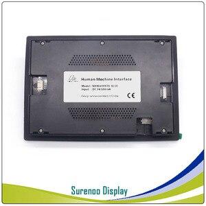 """Image 4 - 7.0 """"nextion reforçada hmi usart série tft lcd módulo display resistive painel de toque capacitivo com gabinete para arduino rpi"""