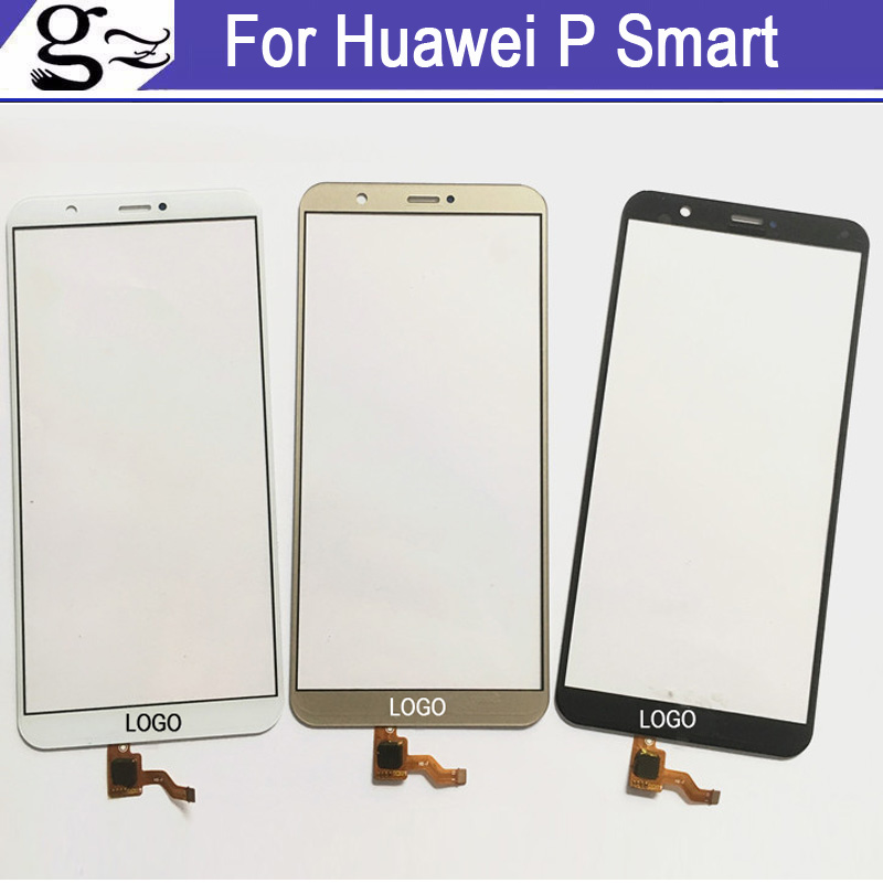 5.65 inch For Huawei P Smart Touch Screen Digitizer Assembly For Huawei PSmart P Smart Replacement