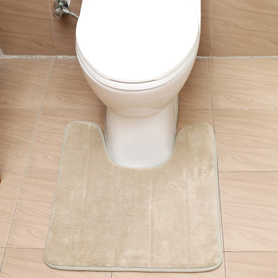 popular bathroom carpet-buy cheap bathroom carpet lots from china