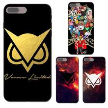 Compare Prices on Vanoss Gaming- Online Shopping/Buy Low