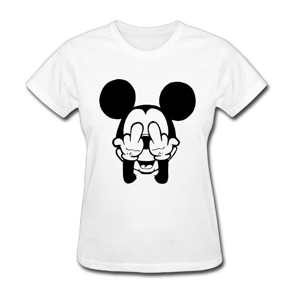 T shirt japanese design - Japanese Style T Shirts Women 2017 Harajuku Funny Face Design Korean Anime Custom Women T Shirt