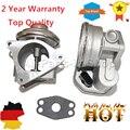 AP01 дроссельная заслонка и клапан EGR для VW Bora/Golf Plus 4 MK4 5 MK5/Jetta 3 MK3/Lupo/New Beetle/Passat/Polo 038128063G 038128063