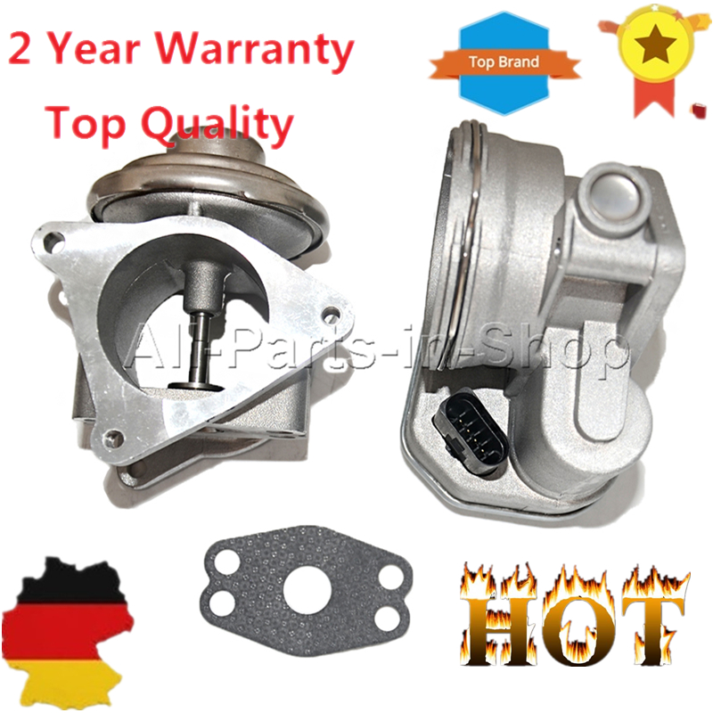 Throttle Body & EGR Valve For VW Bora/Golf Plus 4 MK4 5 MK5/Jetta 3 MK3/Lupo/New Beetle/Passat/Polo/Touran 038128063G 038128063 bluetooth link car kit with aux in interface & usb charger for vw bora caddy eos fox lupo golf golf plus jetta passat polo