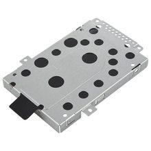 Für Dell Latitude E5410 E5510 laptop festplatte fach bracket