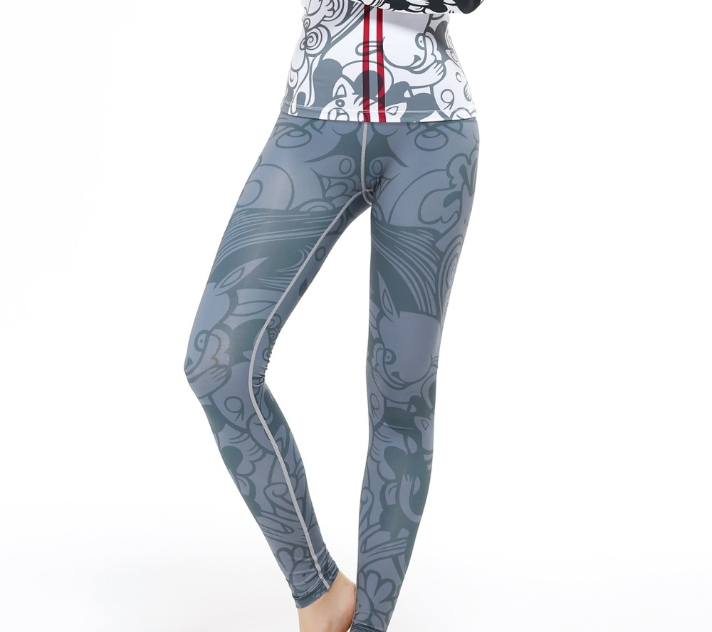Online Get Cheap Yoga Pants Daily -Aliexpress.com | Alibaba Group