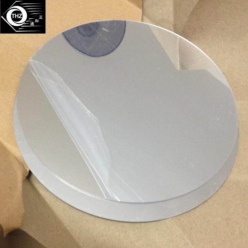 Get Quotations Audi Q3 Iluminator Mirrors Scuff Trim Strip Stainless Steel Decorative Light Dedicated To