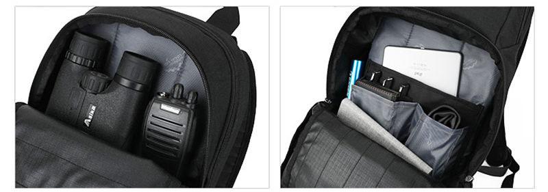 HTB1ORyuhL9TBuNjy0Fcq6zeiFXac - תיק כתף לטיולים קצרים ובתי ספר