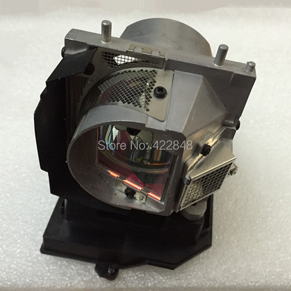 NP19LP Original Lamp with Housing for NEC NP-U250X+ NP-260W+ NP-U250X NP-U260W Projectors free shipping original lamp with housing np19lp for nec u250x u260w