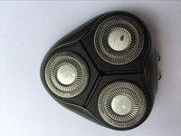 Razor Replacement Shaver Head For Povos PQ8100 PQ8200 PQ8508 PQ8606 PQ8602 PQ9100 PQ8608 PQ7200 PQ8102 PW927