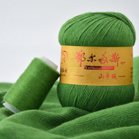 50 20g High Quality 100 Mongolian Cashmere Hand Knitted Cashmere Yarn Wool Cashmere Knitting Yarn Ball