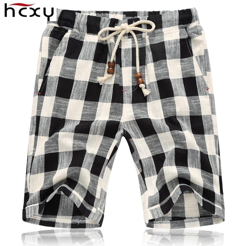 Online Get Cheap Plaid Shorts Men -Aliexpress.com | Alibaba Group