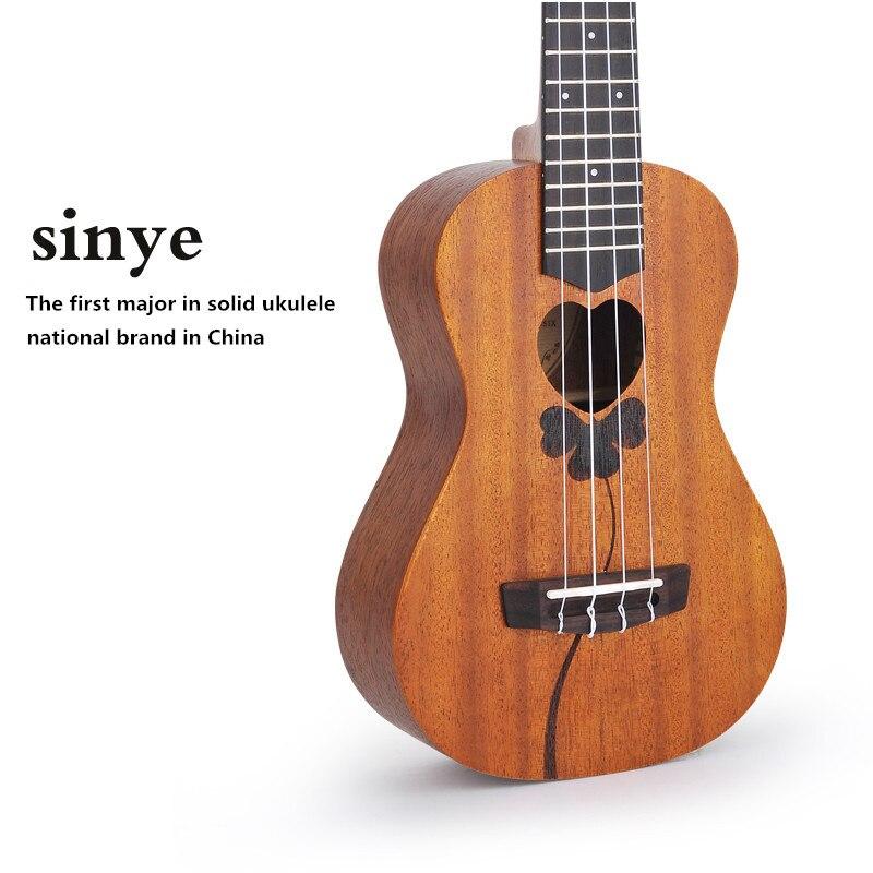 buy cheap diazepam ukulele strings