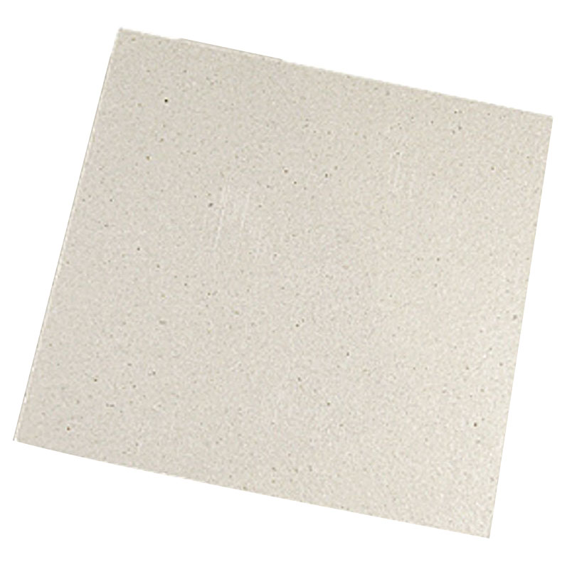 High Quality 2 x Replacement 12 x 12 cm Plate Mica For Microwave