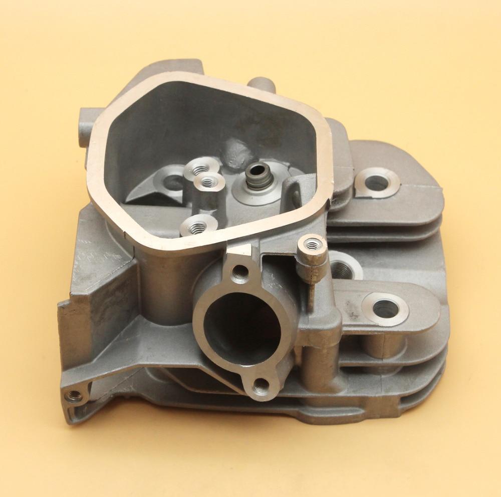 S2000 Honda Cylinder Heads: New Cylinder Head Fit HONDA GX340 GX390 GX 340 390 188F