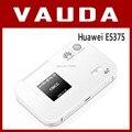Huawei e5375 4 G LTE Router Router WIFI 4 G Router TDD fdd, PK envío gratis E5776 E589 R210 R212