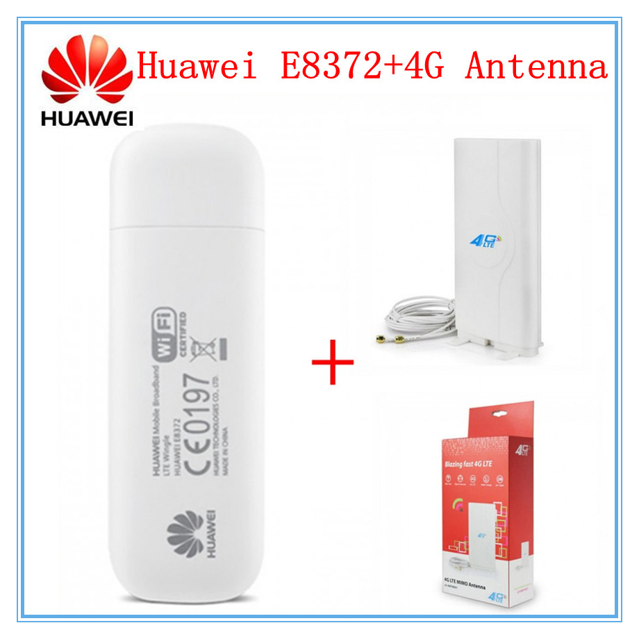 US $619 00 Low price multi sim modem USB interface 1u gsm