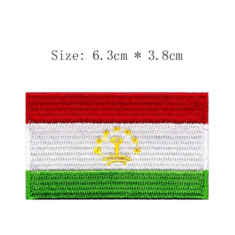183-Tajikistan