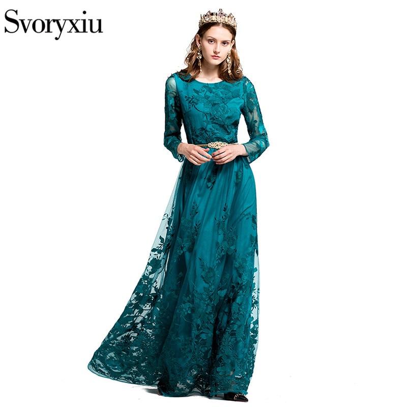 100 Winter Formal Dresses Long Sleeves Elegant Winter Long Formal
