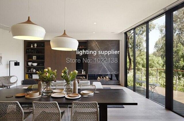 Aliexpress.com : Buy Nordic Modern pendant light Northern