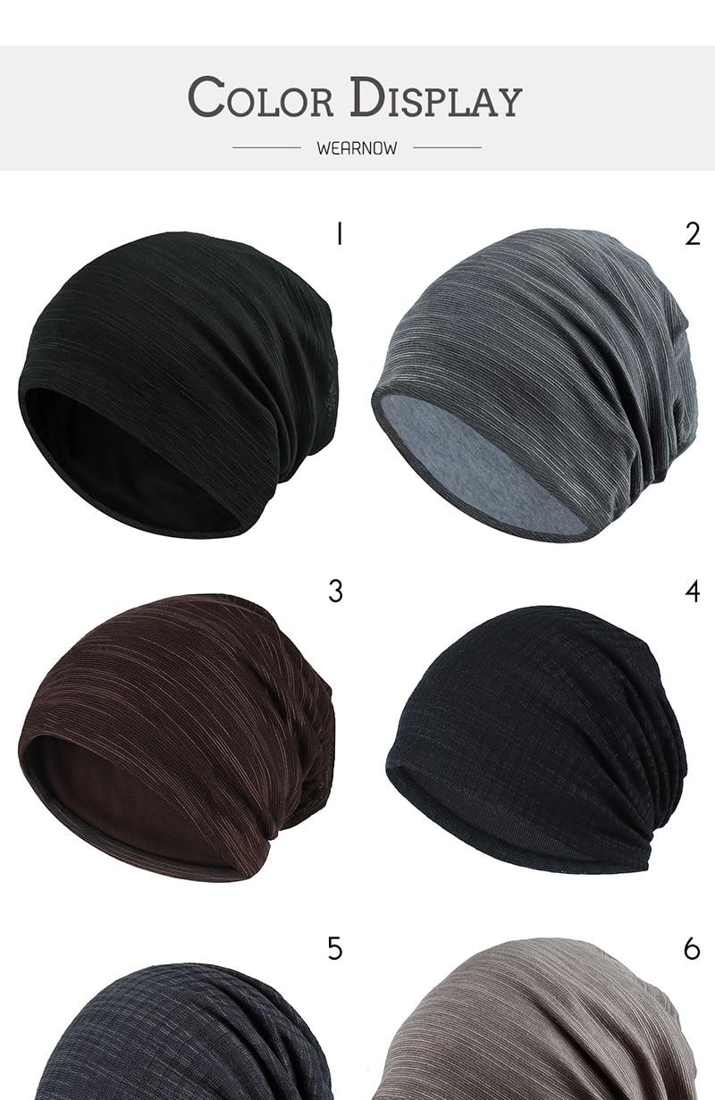 新款针织帽_2019-eilish刺绣针织帽套头嘻哈帽毛线帽18色---阿里巴巴_01