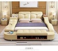 Крутая кровать #3