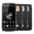 """2017 blackview bv7000 pro mt6750t ip68 a prueba de agua teléfono móvil octa core 5.0 """"fhd 4g + 64g de huellas dactilares gps glonass 4g 3500 mah"""
