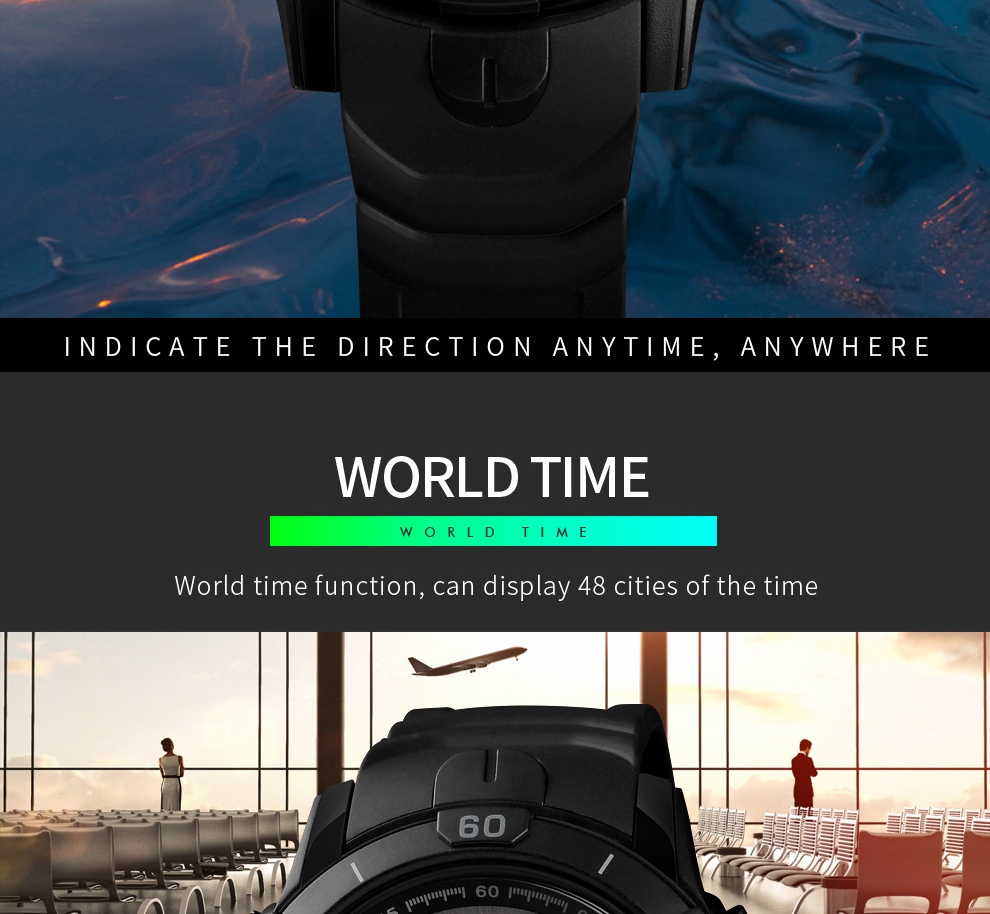 1480-function-watch--(2)_02