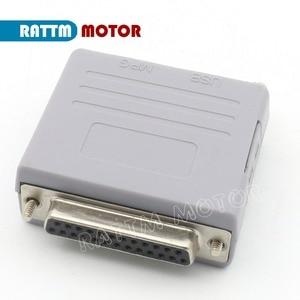 Image 4 - Настольная 3 осевая USB Mach3 500 Вт 3040Z DQ шариковый винт 3040 фрезерный станок с ЧПУ гравер/Гравировальный фрезерный станок для резки 220 В